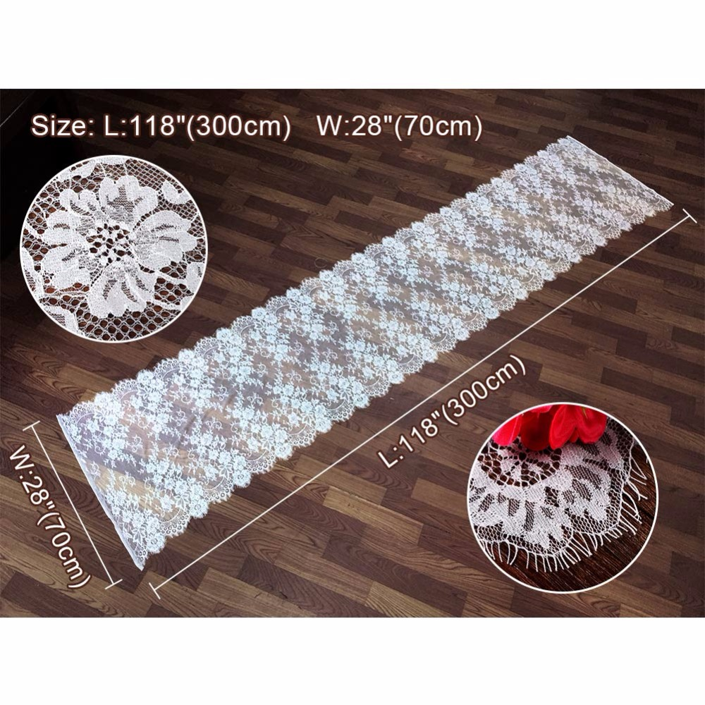 lace table runner (9)