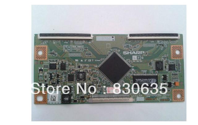 CPWBN RUNTK 4004TP Placa LCD Placa Lógica para LC-32B88