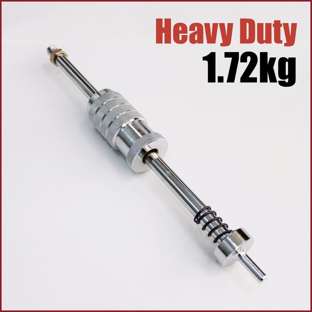 цена на slide hammer dent puller stud welder gun dent repair kit auto body panel beater removal electric welding ding hail hunter lifter