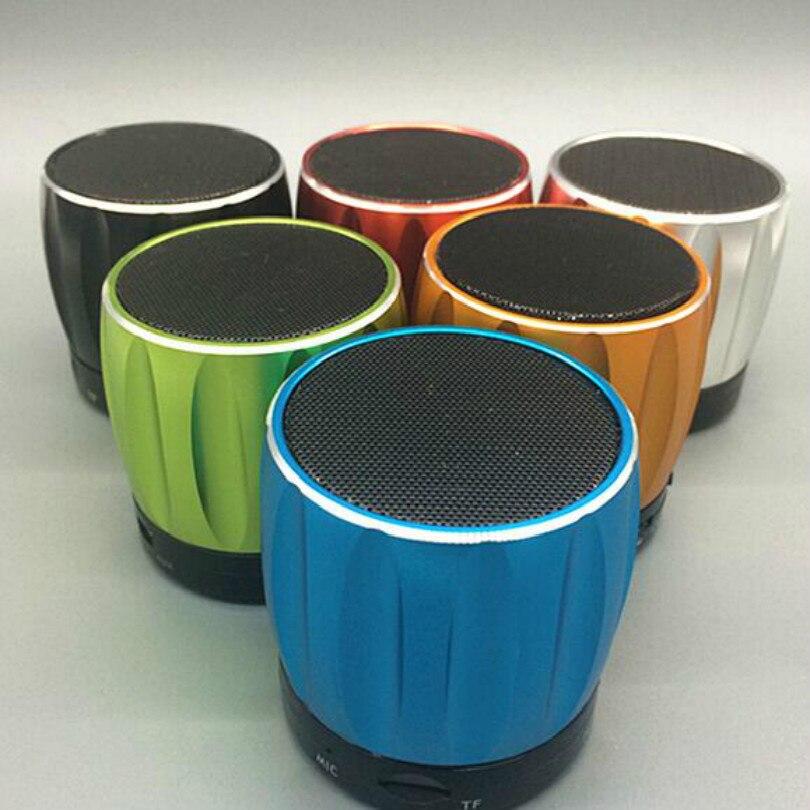 car bluetooth speakerphone wireless handsfree kit