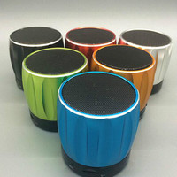 car bluetooth speakerphone wireless car speakerphone wireless bluetooth handsfree car kit speakerphone receiver