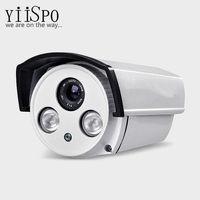 2MP 720P 960P 1080P HD IP Camera Network View IR CUT Night Vision CCTV Camera Waterproof