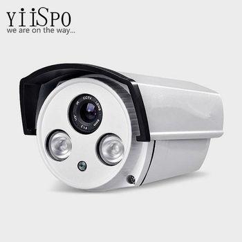 H 265/H 264 32CH 5MP AHD CVI TVI DVR Security Surveillance For hk xmeye  daha cameras ONVIF IP Camera
