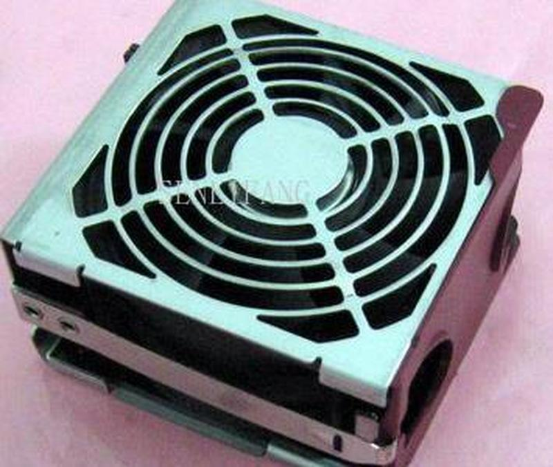 Free Shipping GFB0912EHG Fan AB463-2158A A4 DC12V 2.10A AB463-2158A Cooling Fan For Rx3600 And Rx6600