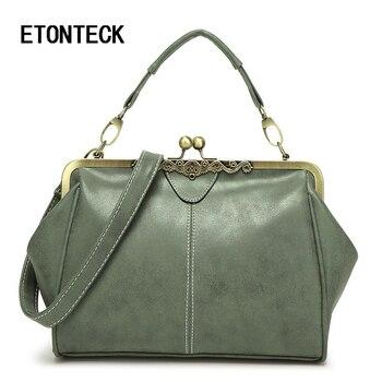 ETONTECK Retro Handbags