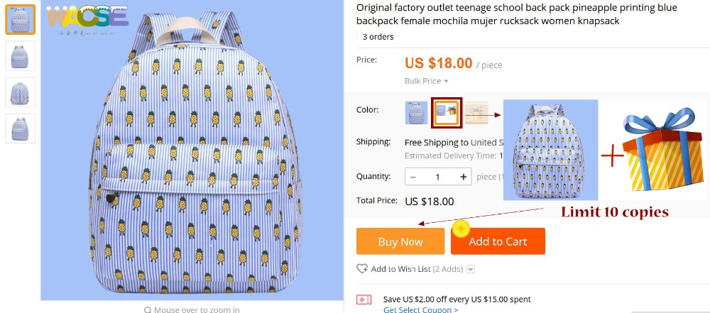 Original-factory-outlet-rucksack-women-knapsack