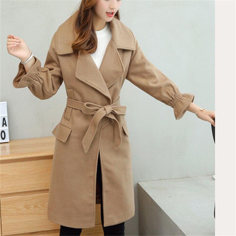 Frauen Kleidung & Zubehör Chicever 2017 Langarm Schlank Gestreiften Frauen Blazer Lose Mantel Weibliche Beiläufige Kurze Beiläufige Plus Größe Kleidung Mode Koreanische