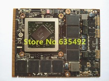 for Apple iMac 27″ A1312 HD6970 HD6970m HD 6970 6970M  2GB 109-C29657-10 109-C29647 216-0811000 video graphic VRAM Card VGA GPU
