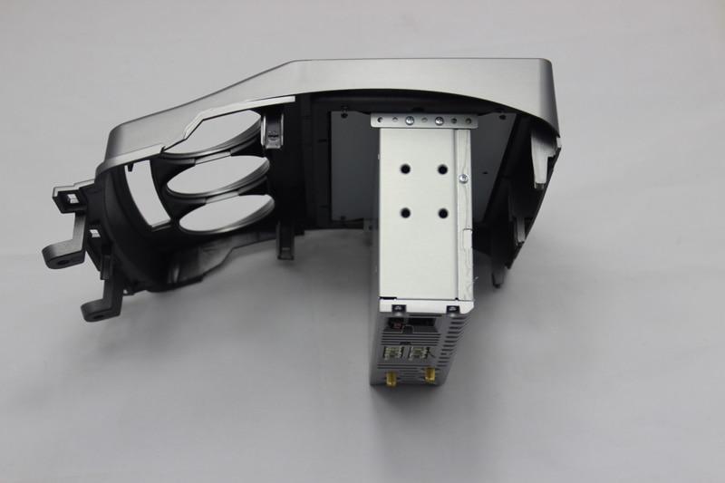 Mazda 5 Car DVD Player L