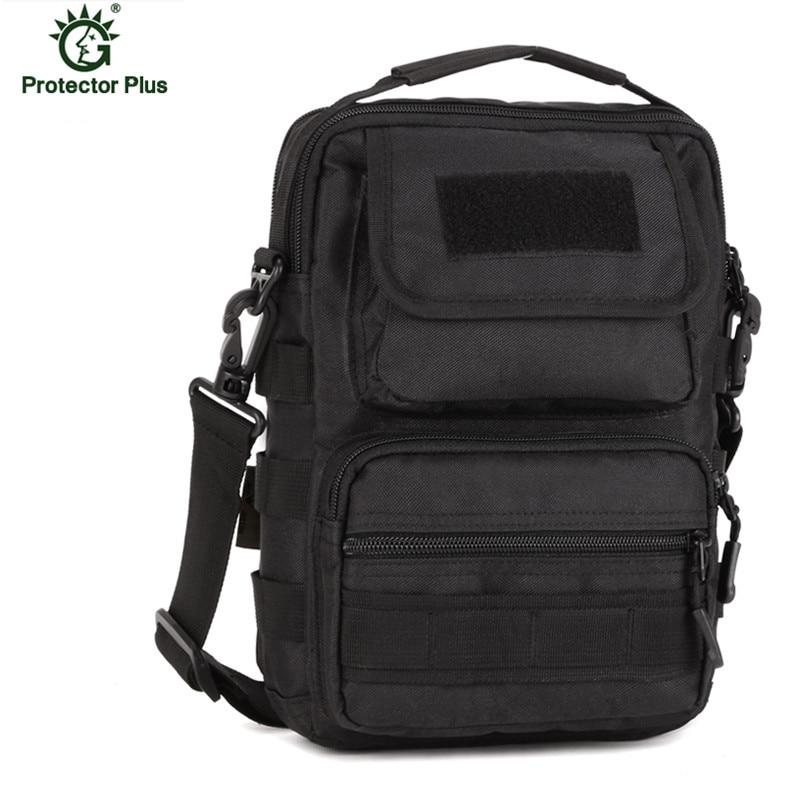 multifuncional bolsa de ombro de Ocasião : Versátil