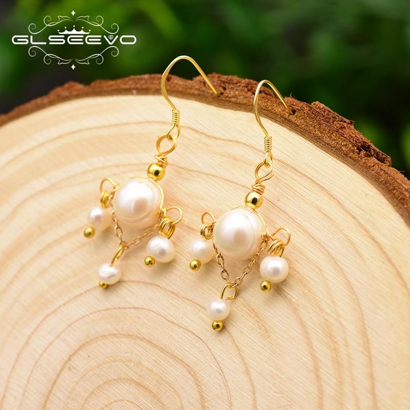 Anniversary Earring Gold Earrings Pair with Natural Multi Gemstone Gemstone Earring,Stud Earring For Her Handamade Earring,