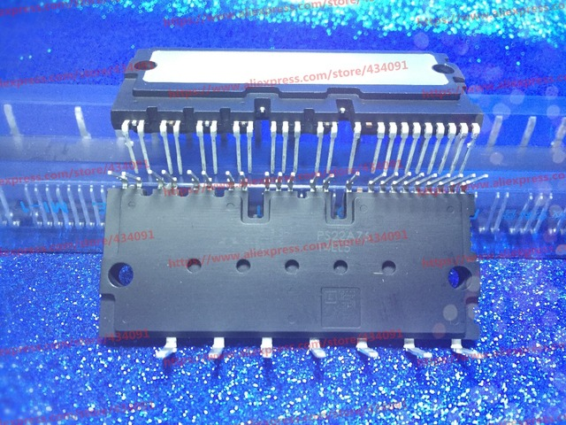 새로운 ps22a76 모듈 무료 배송