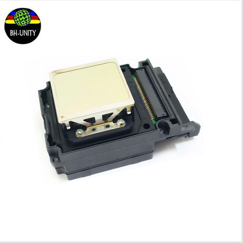 100% new and original!! F192040 printhead for E pson TX 700/TX/800/TX 720/TX 820 ON SELLING tx