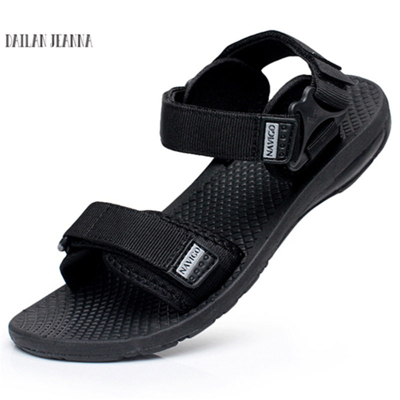 Plano Flip Flops purple Sandalias Slipper Zapato Mujeres Deslizamiento Tamaño Playa Mixto Libre Más Black Color Nueva 2017 Envío Verano Casual Corcho En De EqfUtwtxS