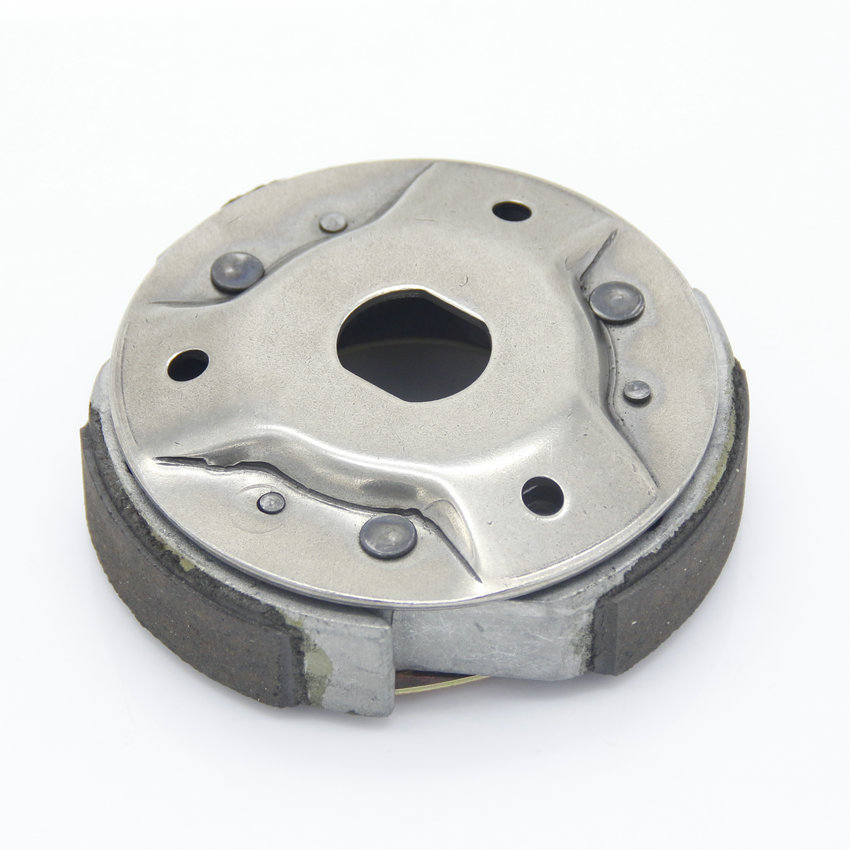 Clutch Pressure Plate For HONDA Forza 250 NSS250 MF08 2008
