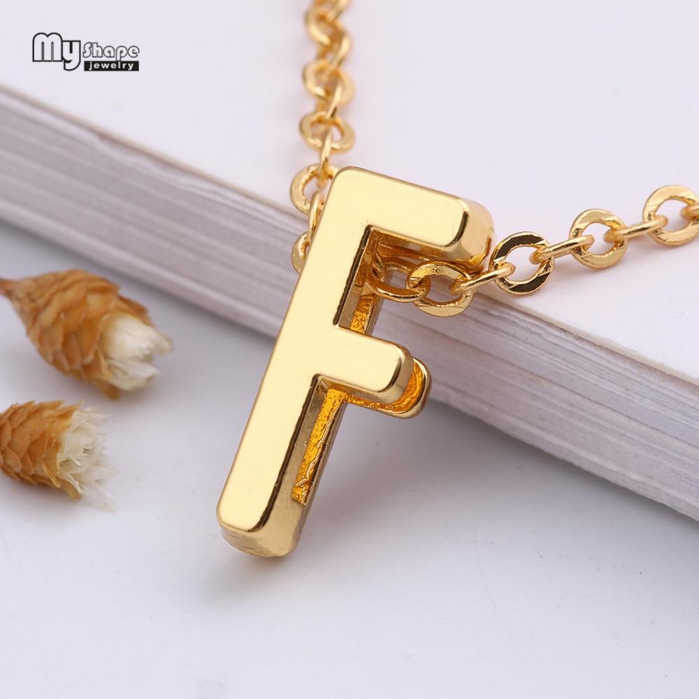 F (2)