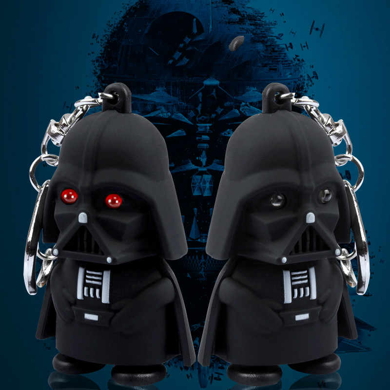 1 Pcs Lampu Mata Elektronik Mainan Mainan Bayi Mengepakkan Kuning Bayi Electrical Universal Mainan Anak Tahun