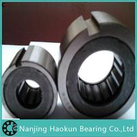 Axk B205 One Way Clutches Sprag Type (23.622x52x25mm) One Way Bearings Tmp Bearing Supported Cam Clutch Gearbox Clutch