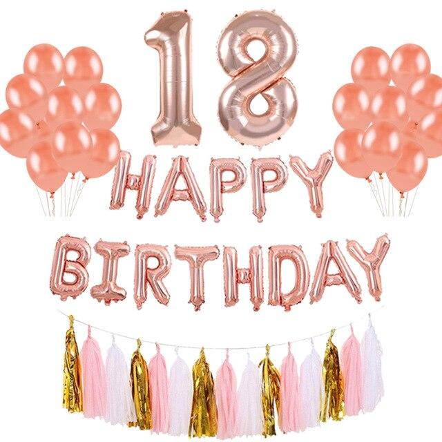 Cyuan-Kids-Birthday-Balloons-Colorful-Confetti-in-Clear-Balloon-For-Wedding-Decoration-12inch-Latex-Ballon-Event.jpg_640x640