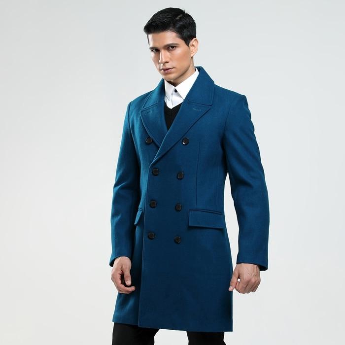 Popular Russian Wool Coat-Buy Cheap Russian Wool Coat lots from
