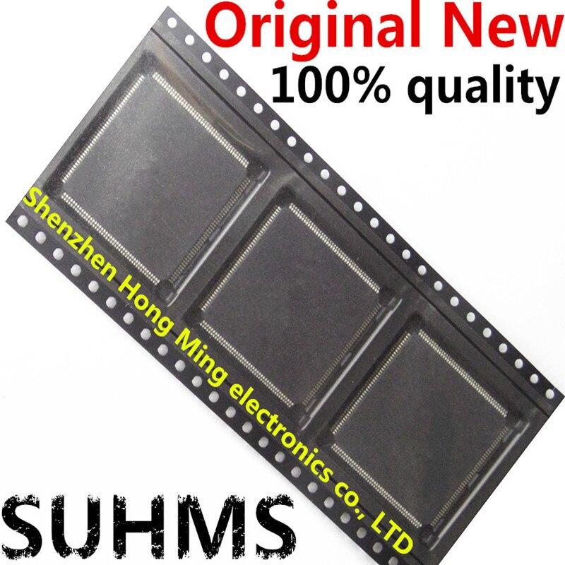 (2piece) 100% New MST9A885GL-LF MST6M48RHS-LF-Z1 MST6M48RHS-LF-Z1-SJ MST9B884JL-LF-3 QFP Chipset