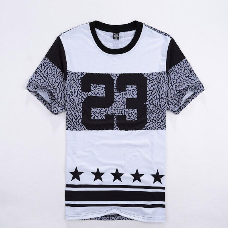 popular number 23 shirt buy cheap number 23 shirt lots