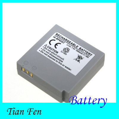 1PCS IA-BP85ST IA BP85ST IABP85ST Rechargeable Camera Battery for Samsung VP-10AH VP-MX10AU SC-HMX10 SC-MX10A SC-MX20L new 4 piece ia be210tb bp210e battery charger for hmx h220bn h220ln h220rn s10 s10bn s10bp h200 h200bd camera