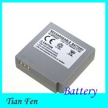1PCS IA-BP85ST IA BP85ST IABP85ST Rechargeable Camera Battery for Samsung VP-10AH VP-MX10AU SC-HMX10 SC-MX10A SC-MX20L