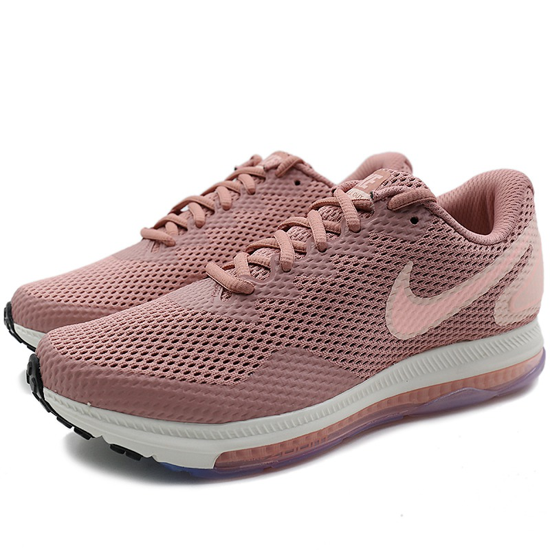 ad98c8bb4525b Original New Arrival 2018 NIKE ZOOM ALL OUT LOW 2 Women s Running Shoes  Sneakers-in Running Shoes from Sports   Entertainment on Aliexpress.com