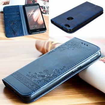 Magnetic Huawei P10 Lite Case