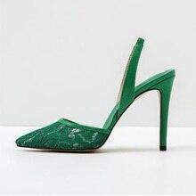 3eb6afa33113 Großhandel size 12 sexy shoes Gallery - Billig kaufen size 12 sexy ...
