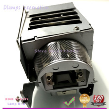 купить BL-FU310D / SP.70B01GC01 High Quality Projector Lamp Module For OPTOMA  EH490 EH504 EH504WIFI EW504 W504 With 180 Days Warranty по цене 6005.17 рублей