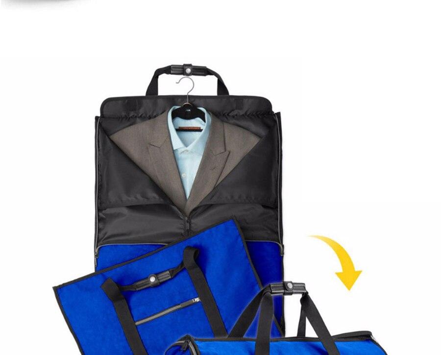 Waterproof-Zipper-Garment-Bag-Suit-Bag-Durable-Men-Business-Trip-Travel-Bag-For-Suit-Clothing-Case-Big-Organizer-Duffle-bag_02