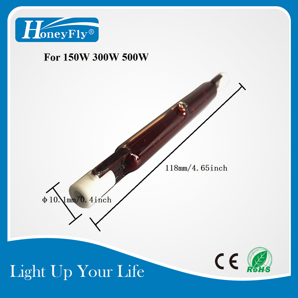 cheap lampadas de halogenio 02