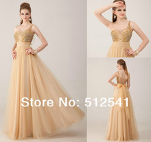 Eye-Catching Sheer One Shoulder Sheath Prom Dresses Rhinestone Beads Backless Formal Girls Gowns yk8R958