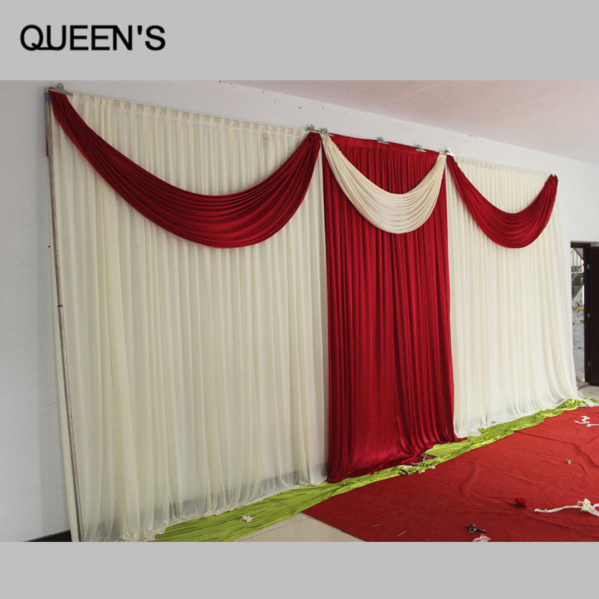 Elegant Wedding Backdrops: Online Get Cheap Elegant Wedding Backdrops -Aliexpress.com