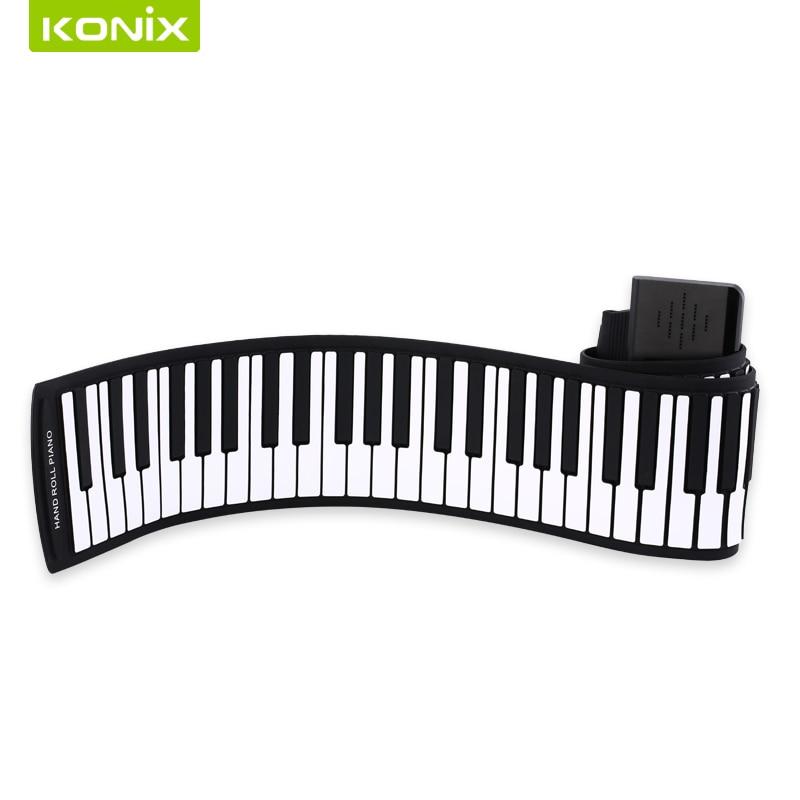 ФОТО Custom made OEM 88   and  61  keyboard cheap kids electric piano