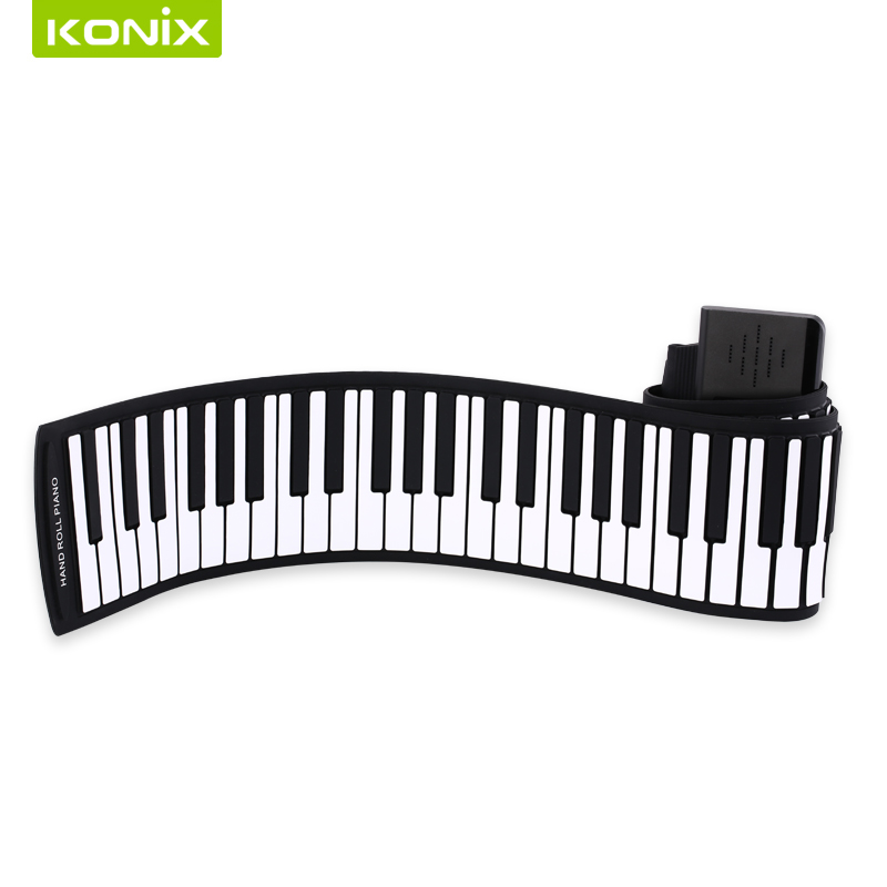 custom made oem 88 and 61 keyboard cheap kids electric piano in piano from sports. Black Bedroom Furniture Sets. Home Design Ideas