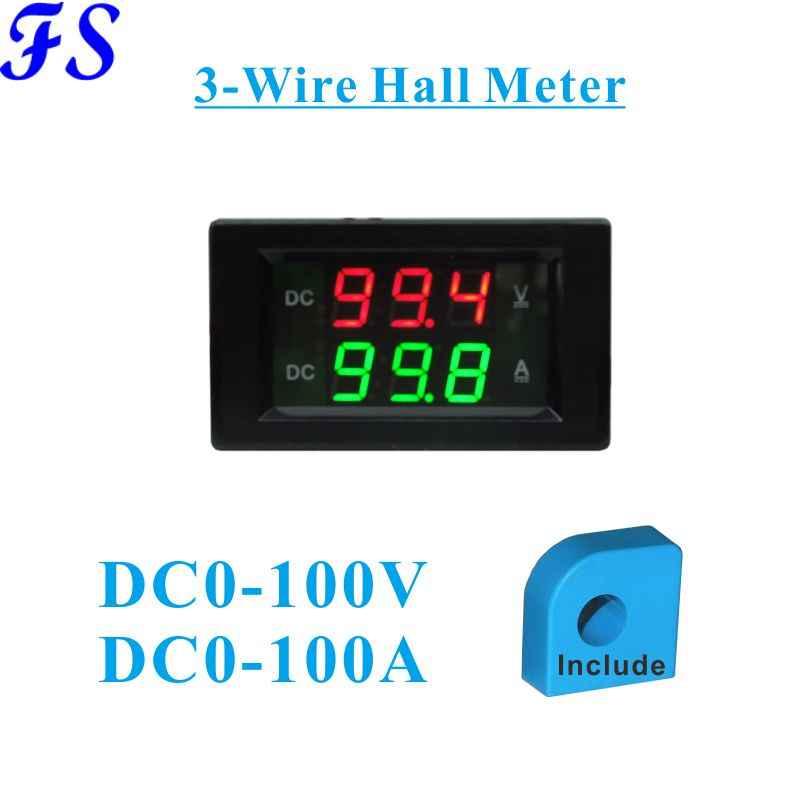 600v Current Transformer Wiring Also 3 Phase Digital Voltage Meter