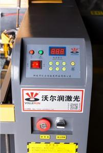 Image 5 - Machine à graver avec laser co2, avec découpe laser offre spéciale v/220v, 100, 60W WR4060 M2, machine à graver avec découpe laser, CNC, livraison gratuite
