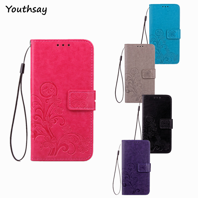 0f1fef4966b Youthsay For Case LG G3 Stylus Case Luxury Leather Phone Bag For LG G3  Stylus Cases For LG G3 Stylus D690 Cover 5.5 inch Fundas