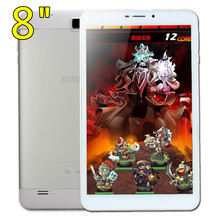 BOBARRY 8 inch T8 Dual 4G Phone Tablet Octa Core Android 5.1 4GB Ram 64GB Rom GPS  Phone Call Tablet PC 8″