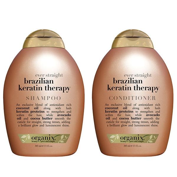 Hair growth shampoo african american