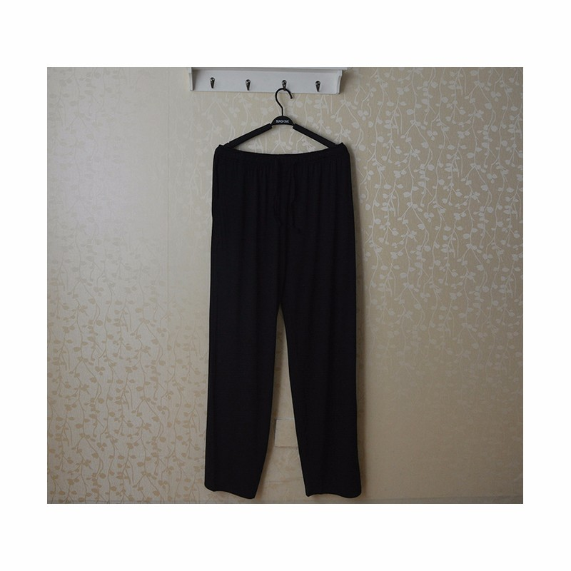 Pajamas Pants Men