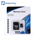 Envío libre A Estrenar de 32 GB Clase 10 TF Tarjeta de Memoria Flash