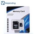 Frete grátis Marca New 32 GB Classe 10 TF Cartão de Memória Flash