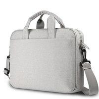 11 12 13 3 15 4 15 6 Inch Notebook Sleeve Briefcase For MacBook Asus Xiaomi