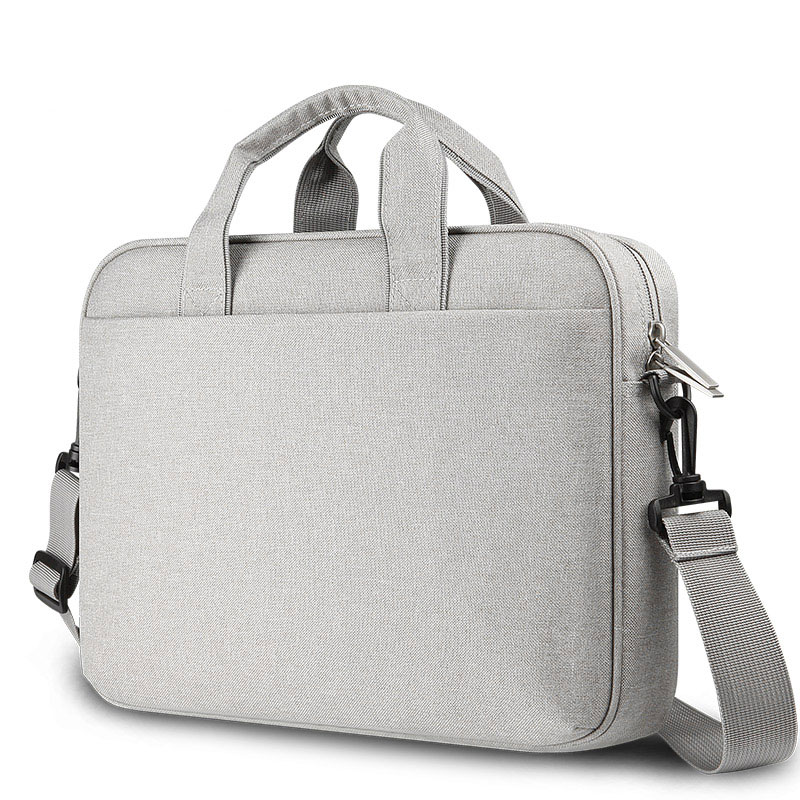 Laptop-tasche 15,6 Hülse Für Funda Macbook Air 11 12 13 13,3 15,4 15,6