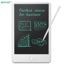 NeWYeS 9 Inch Graphic Drawing Tablets Digital LCD Writing Board Electronic Notep