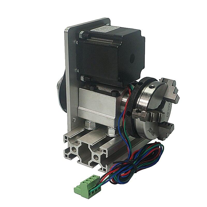 CA2001(5)